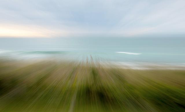 Ocean zoom 1