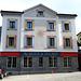Tiefencastel- Hotel Albula & Julier