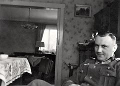 IMG 875 / 01/03/1939