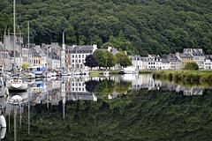 Port Launay   !