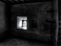 Ben Youssef Madrasa Dormitory