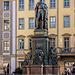 Friedrich August II King of Saxony