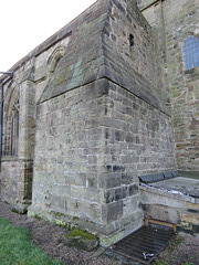 breedon on the hill church, leicestershire (109)