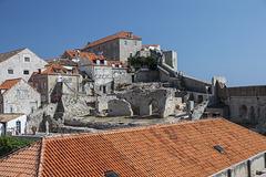 Dubrovnik - Croazia