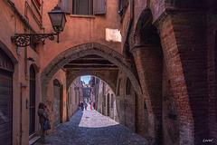 Ferrara (PiPs)