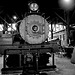 Lima Locomotive Works Incorporated