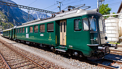 170422 RBe4 4 DSF Martigny 0