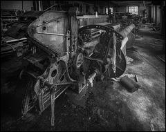 machines-11