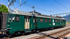 170422 RBe4 4 DSF Martigny 1