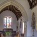 All Saints, Radwell