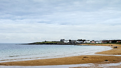 Elie and Earlsferry