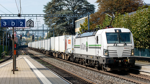 201013 GrenchenS Re476 RailCare