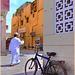 Ṣalāla : il centro della città