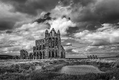 Whitby Abbey (PiP)