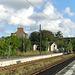 Gare de Dol de Bretagne