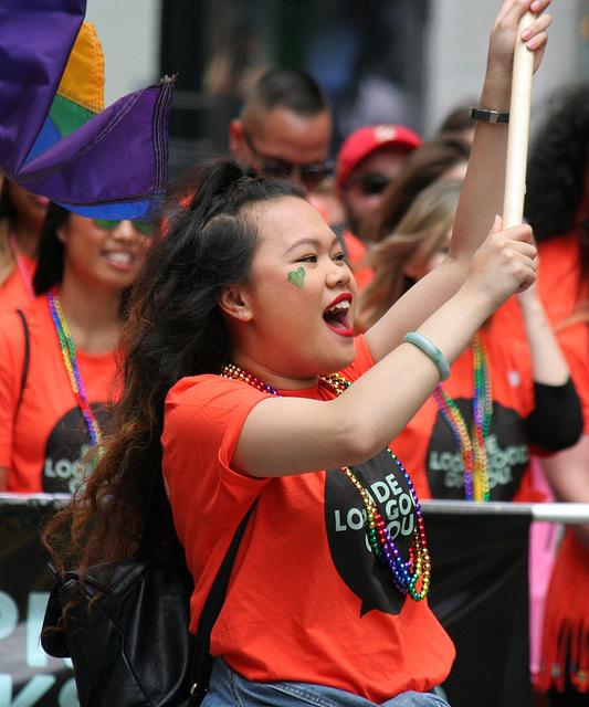 San Francisco Pride Parade 2015 (7314)