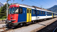 170422 RBe540 DSF Martigny 1