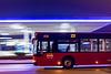 Public transport (14.04.2018)