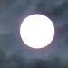 super moon 03