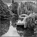 Le canal de l'Ourthe 03m