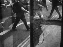 London, 14-05-2021