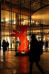 Berlinale .... same procedure like every year
