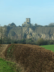 breedon on the hill church, leicestershire (117)