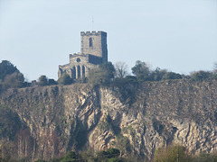 breedon on the hill church, leicestershire (118)