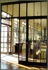 Un Hotel Taormina