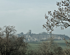breedon on the hill church, leicestershire (1)