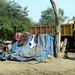 Agra- Poverty