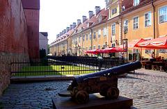 LV - Riga