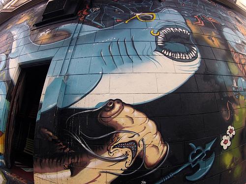 Art On 14th Street (0004)