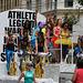 San Francisco Pride Parade 2015 (7331)