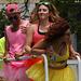 San Francisco Pride Parade 2015 (7334)