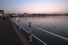 IMG 5572 QuaysideWeymouth dpp