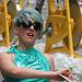 San Francisco Pride Parade 2015 (7335)