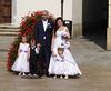 Bratislava- Wedding Group