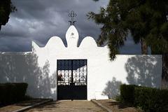 Pereiro, Algarve, HFF