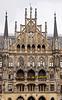 Neues Rathaus München (PiP)