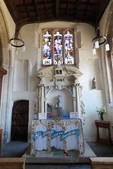 axbridge church, somerset (31)