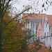 Neustadt a.d. Waldnaab