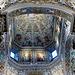 Bergamo - Santa Maria Maggiore