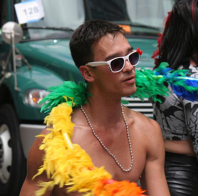 San Francisco Pride Parade 2015 (7348)
