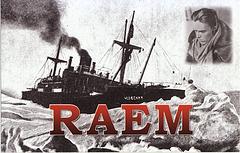 QSL RAEM (2016)