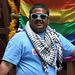 San Francisco Pride Parade 2015 (7381)