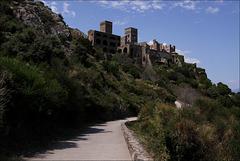 Sant Pere de Rodes 2.