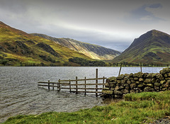 HFF Everyone Buttermere