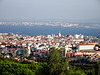 Lisbon, is my City!