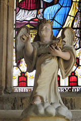 axbridge church, somerset (30)